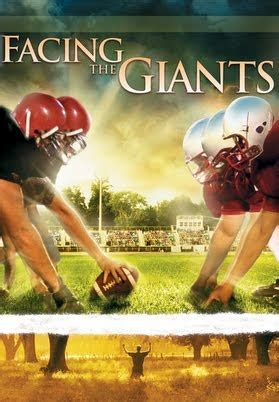 Facing The Giants 2 by Facing The Giants Tv On Play