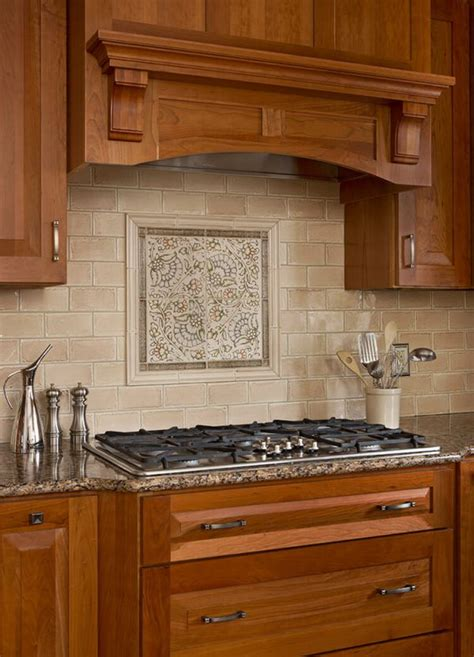 cabinets express brighton mi craftsman style kitchen design ideas mi oh ksi
