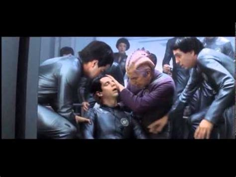 by grabthars hammer galaxy quest to become tv show galaxy quest by grabthar s hammer youtube