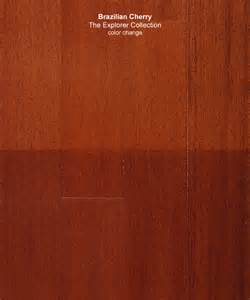 cherry wood color small woodshop cherry color wood