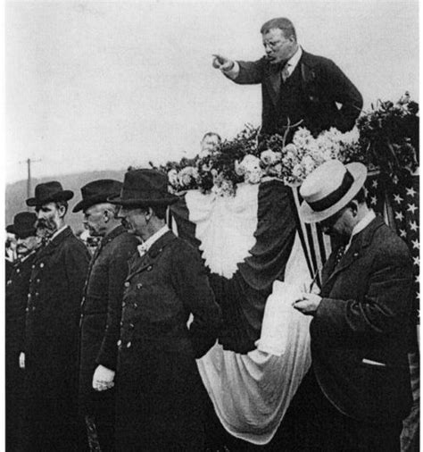 the last 100 days fdr at war and at peace books may 30 1902 president theodore roosevelt addresses a