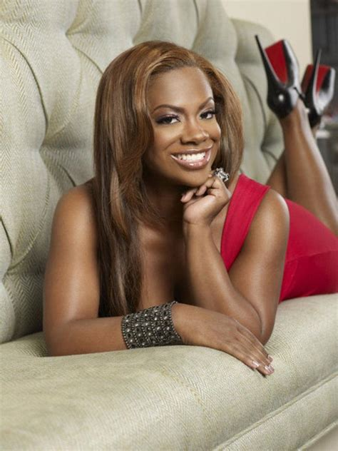 kandi burruss the real housewives of atlanta kandi breaks down sex toy line explains why most women