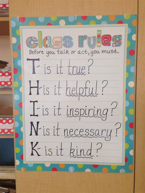 decorating rules 78 best images about classroom ideas on pinterest meet