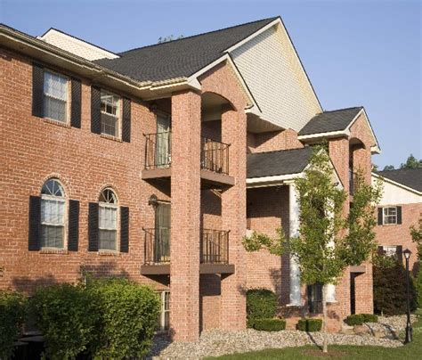 one bedroom apartments in michigan beautiful one and two bedroom apartments in fenton mi offer fenton