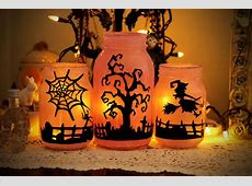 Halloween Mason Jars Pictures, Photos, and Images for ... Instagram Quotes About Love