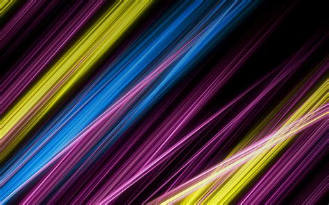 wallpaper abstract qhd colorful pattern design abstract qhd wallpaper 2