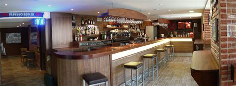 creer un comptoir bar cuisine barcuisine with comptoir