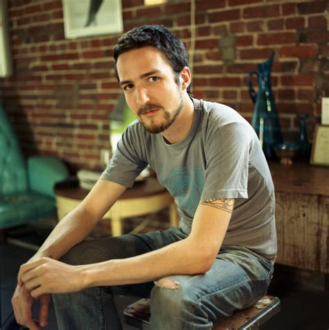 frank turner deck frank turner recovery new single chordblossom