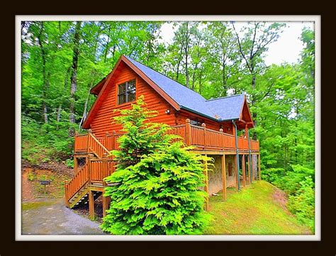 Vacation Rentals Gatlinburg Pigeon Forge Tn by 11 Best Pigeon Forge Images On Vacation
