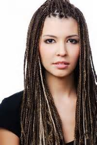braided extensions pictures of braided styles with black hair extensions hair weave