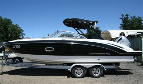 chaparral bowrider boats for sale chaparral 250 suncoast bowrider trailer boats boats