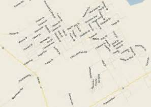 maps midland midland map ontario listings canada