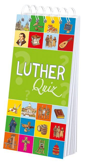 wann wurde martin luther geboren b 252 cher und filme f 252 r kinder reformation