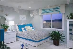 Cute Home Decorating Ideas by Decorating Theme Bedrooms Maries Manor Penguin Bedrooms