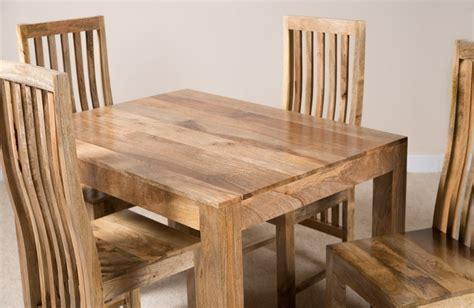 tavola in legno massello mobili etnici tavolo etnico legno massello 120cm