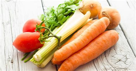 allergie alimentare allergie alimentari combattile con le fibre ambiente bio