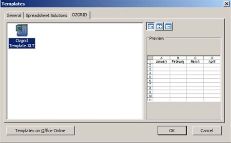 excel themes folder excel vba create new folders how to create folders with
