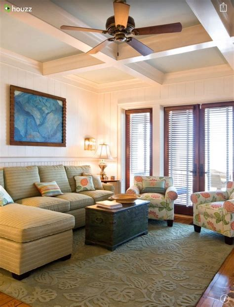 sherwin williams living room ideas sherwin williams ivory lace paint it pinterest