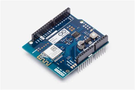 tutorial arduino android wifi internet of things arduino wifi shield 101 arduino and