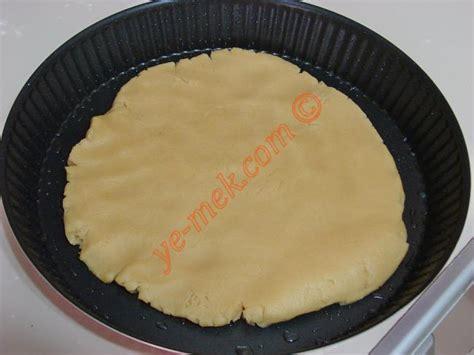 elmali tart elmali turta resimli yemek tarifi20 jpg elmalı turta nasıl yapılır 11 20 resimli yemek tarifleri