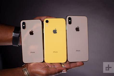 iphone  apple smartphone   buy