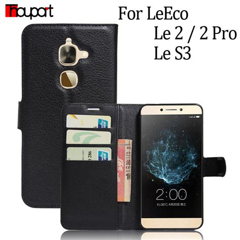 Hardcase For Leeco Pro 3 leeco le 2 pro 2