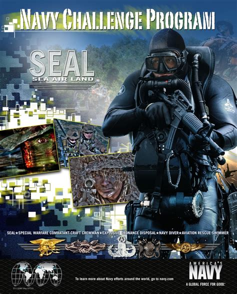 how to challenge seal 192 best images about navy on