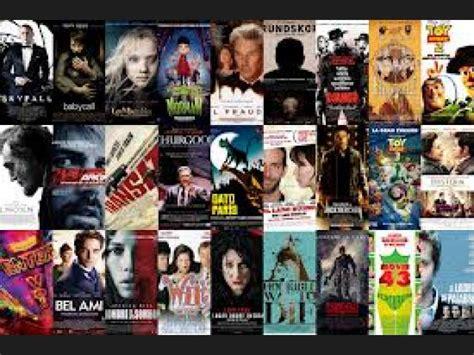 ranking de listas de filmaffinity filmaffinity ranking de las mejores peliculas del 2013 listas en