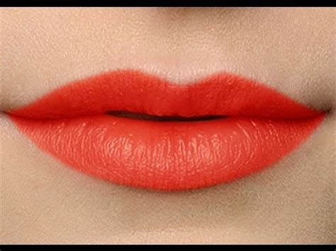 lip color changer photoshop tutorial great way to change lip color