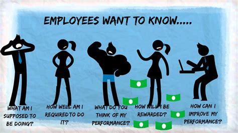 performance appraisal  practices