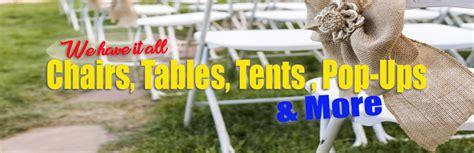 table rentals sacramento ca bounce house rentals s jolly jumps