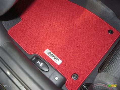 2012 honda civic si coupe hfp floor mats photo 56308509