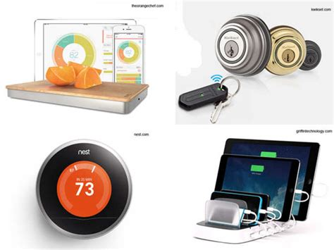 new home gadgets new home gadgets 28 images new home gadgets for the