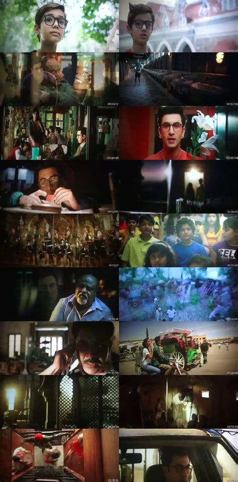 jagga jasoos 2017 full hindi movie watch online mp4 3gp worldfree4u lol jagga jasoos 2017 full movie download