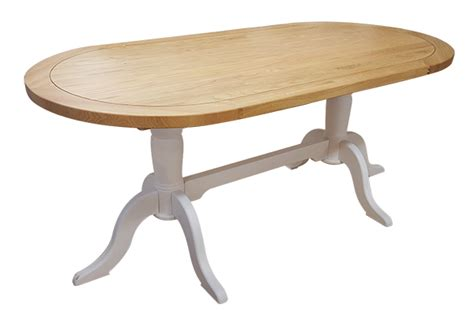 Marlow Dining Table Marlow 1800mm Paddle Dining Table