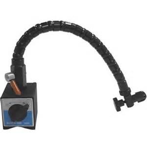 k l indicator magnetic base stand ebay