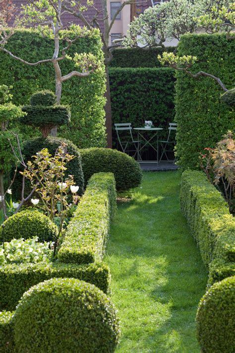 Gartengestaltung Großer Garten by Kleine G 228 Rten Ideen F 252 R Den Garten Callwey Gartenbuch