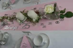 Tischdeko Silberhochzeit by Tischdeko Silberhochzeit 1 Tischdeko Silberhochzeit Shop