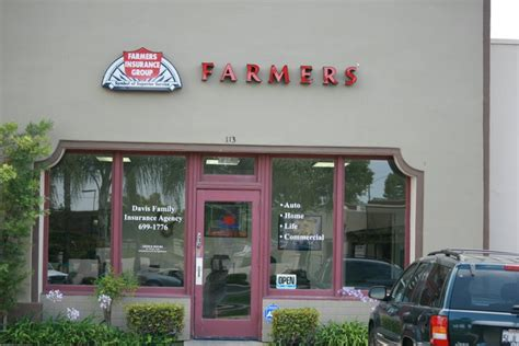 Farmers House Insurance by Farmers Insurance Homeowners Insurance Affordable Car