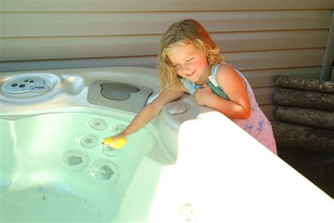 keys backyard hot tub manual keys backyard spa 28 images keys backyard spas owners
