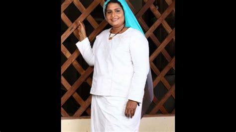film actress zeenath zeenath hot old actress youtube