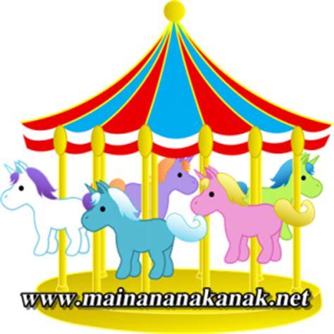 Mainan Anak Murah Fluorescent grosir mainan anak murah terbaru pabrik kereta mini jual mainan anak anak pasar malam terlengkap