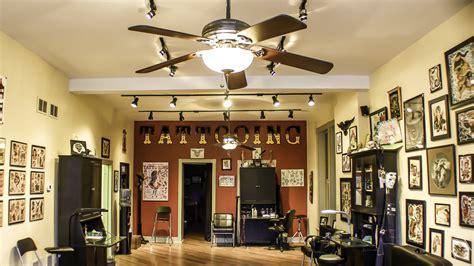 tattoo parlor marietta square the shop modern vintage tattoo