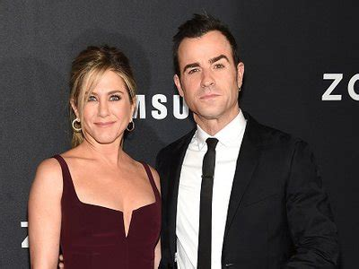 Aniston To Adopt Soon by Exciting News For Aniston