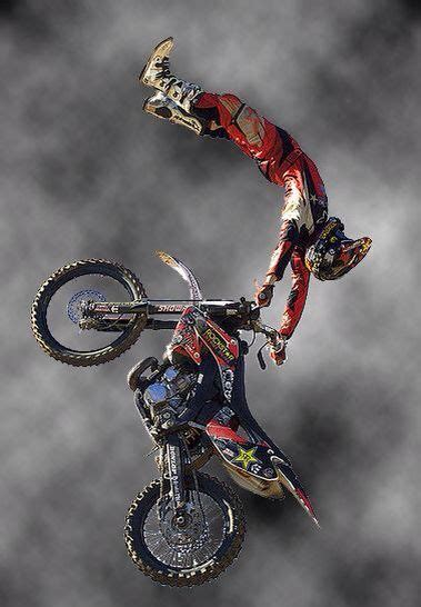 freestyle motocross bikes 260 best images about bikes on pinterest gsxr 750