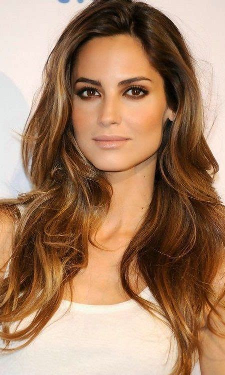 golden brown hair colors for 2017 best hair color ideas