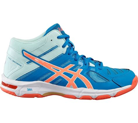 Harga Asics Gel Beyond 5 Mt asics gel beyond 5 mt handballshop de