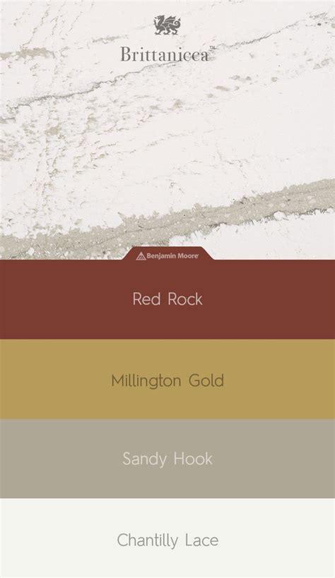 color pairing tool 17 best images about cambria quartz on pinterest design