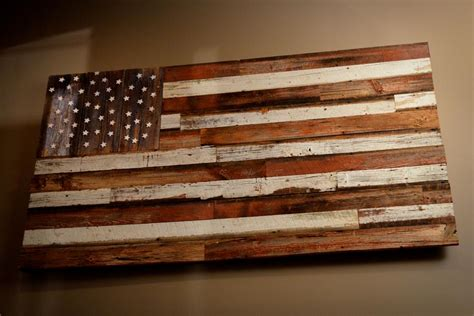 American Country Home Decor by Rustic Barnwood Decorating Ideas Gac