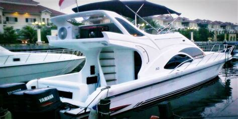 speed boat marina ke pulau pari daftar harga sewa kapal speed boat marina ancol jakarta